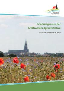 PDF Broschüre